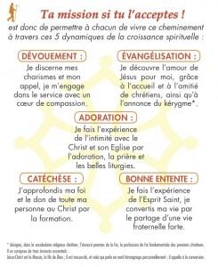 Disciple-Missionnaire 1